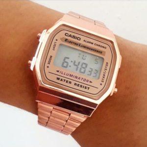 reloj_AAA