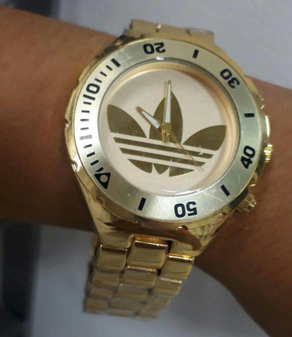 Lindo_reloj