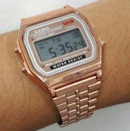 Ecanomico_reloj
