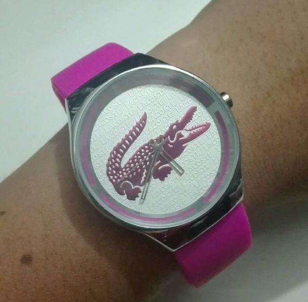Reloj_lacoaste_rosado
