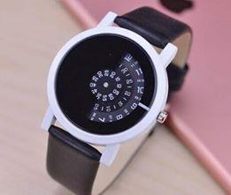 Blancoynegro_reloj