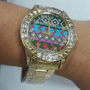 reloj_dorado