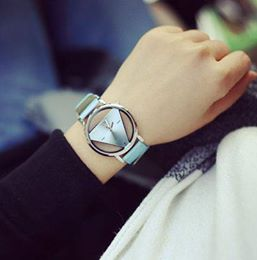 triangulo_azul