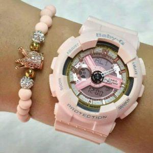reloj_rosado