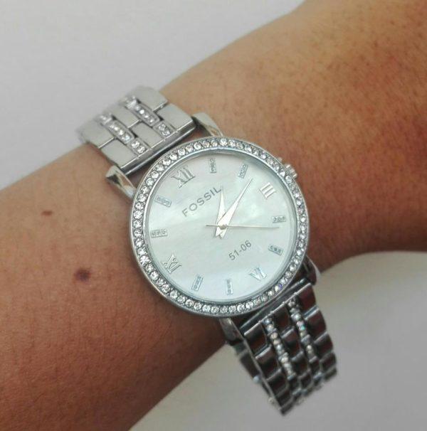reloj_brillante_plateado