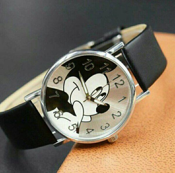 reloj_cara