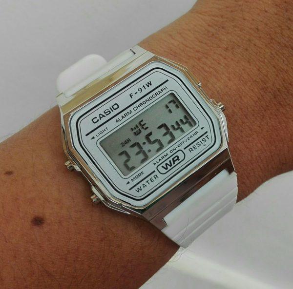 Reloj_goma