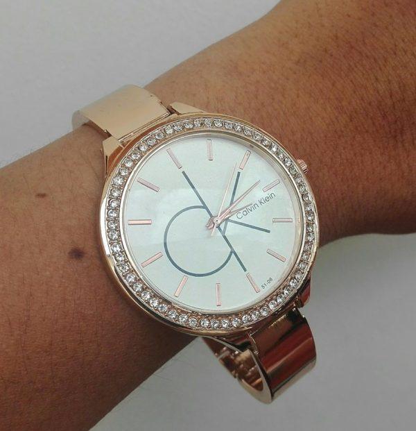reloj_oro_rosa