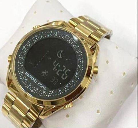 reloj_acero_dorado