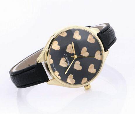 reloj_negro
