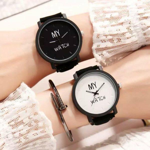 reloj_my_whatch