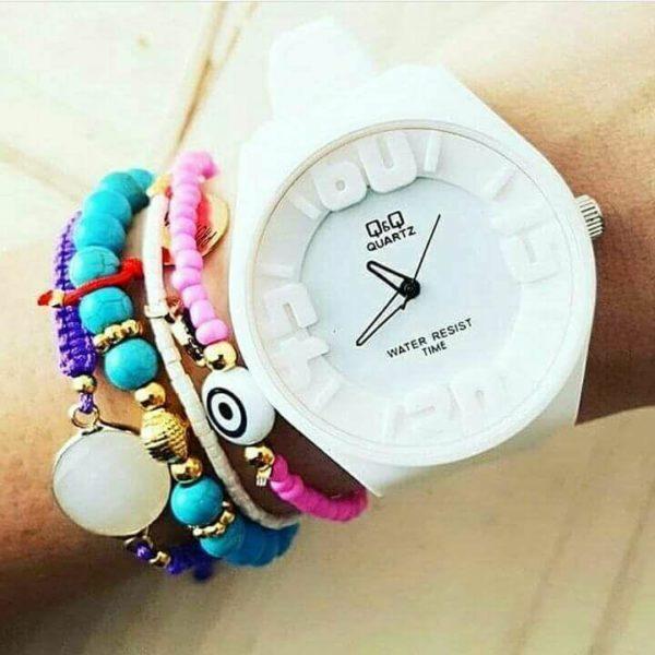 Reloj_balnco