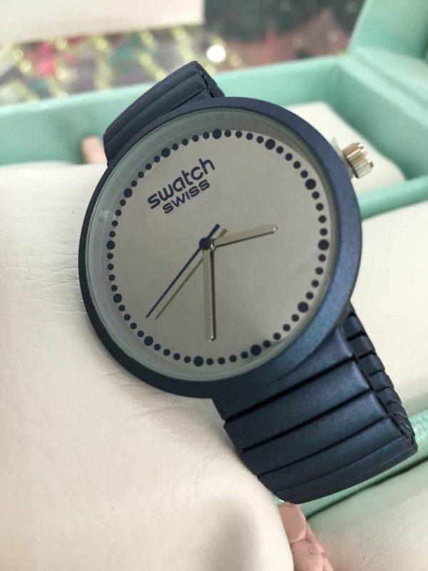 reloj_azul