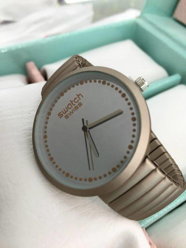 reloj_beige
