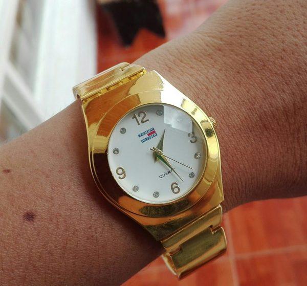 reloj_blanco