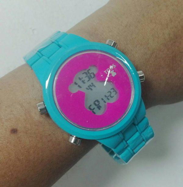 reloj_acrilico_azul