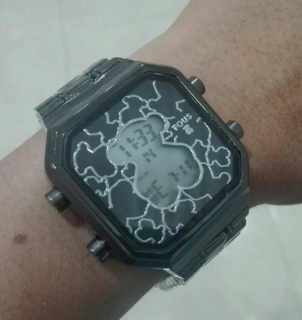 reloj_tous_negro