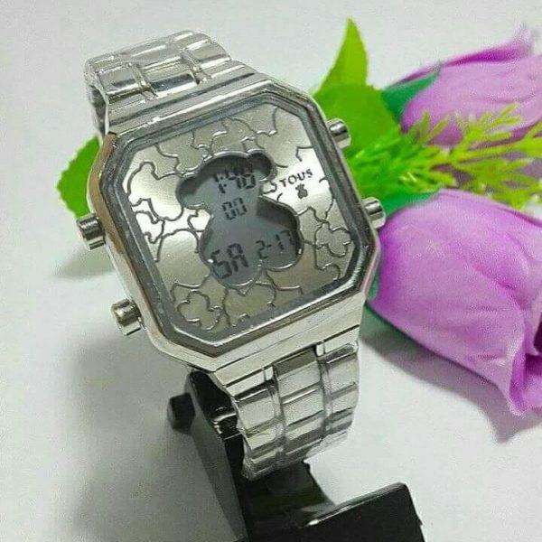 reloj_plateado